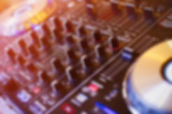 DJ Raum Freiburg