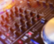 Club DJ Darmstadt