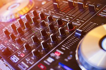 preise für hochzeits dj mobile discothek dresden