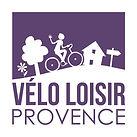 VLP logo generique.jpg