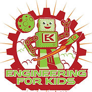 engineering.jpeg
