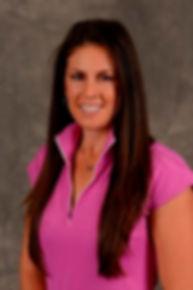 Emma Jandel Golf