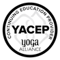 alliance icon 3.png