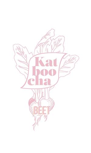 katboocha_flavortags2-07.png