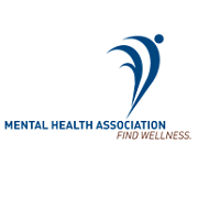 Mental Health Support during Covid
