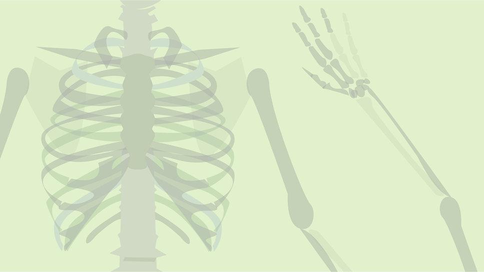 adamayers yoga website image edits light