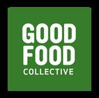 Good Food Collective