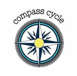 Compass Cycle