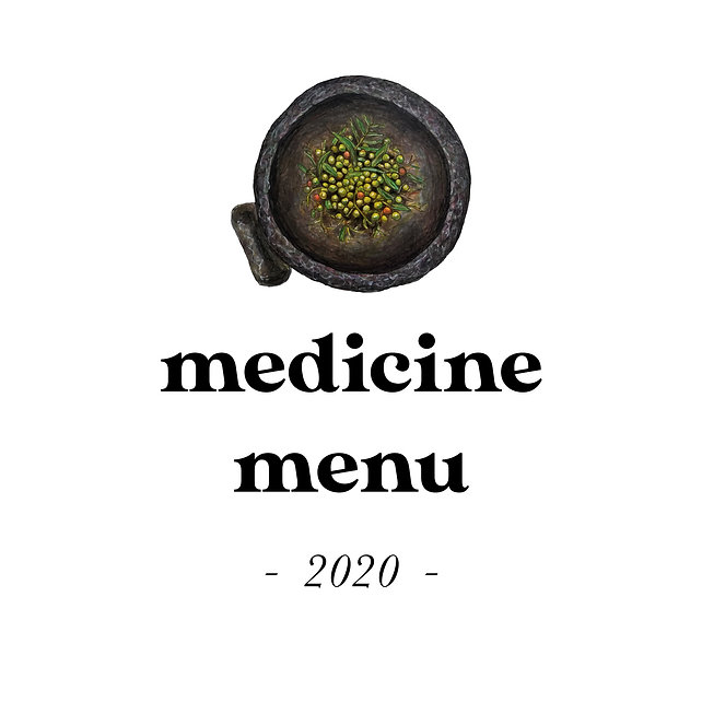 2020 Medicine Menu 2.jpg