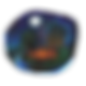 ofthe Moon Medicine Icon (large) wordless .png