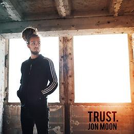 JonMoon_Cover_TRUST_quadrat.jpg