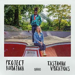 RastamanVibrations-pk-coverfinal!.jpg