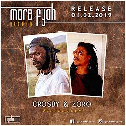 Crosby&Zoro.jpg