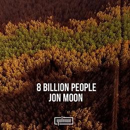 8BillionPeople_cover.jpg