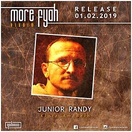 JuniorRandy.jpg
