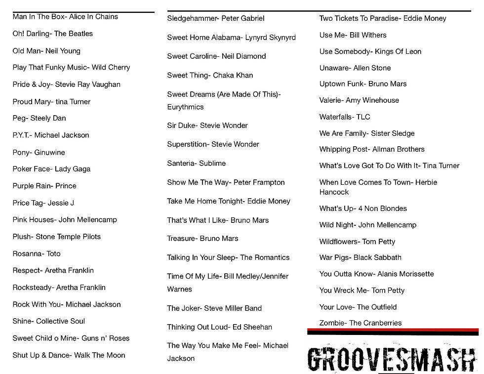 Groovesmash Song List2.jpg