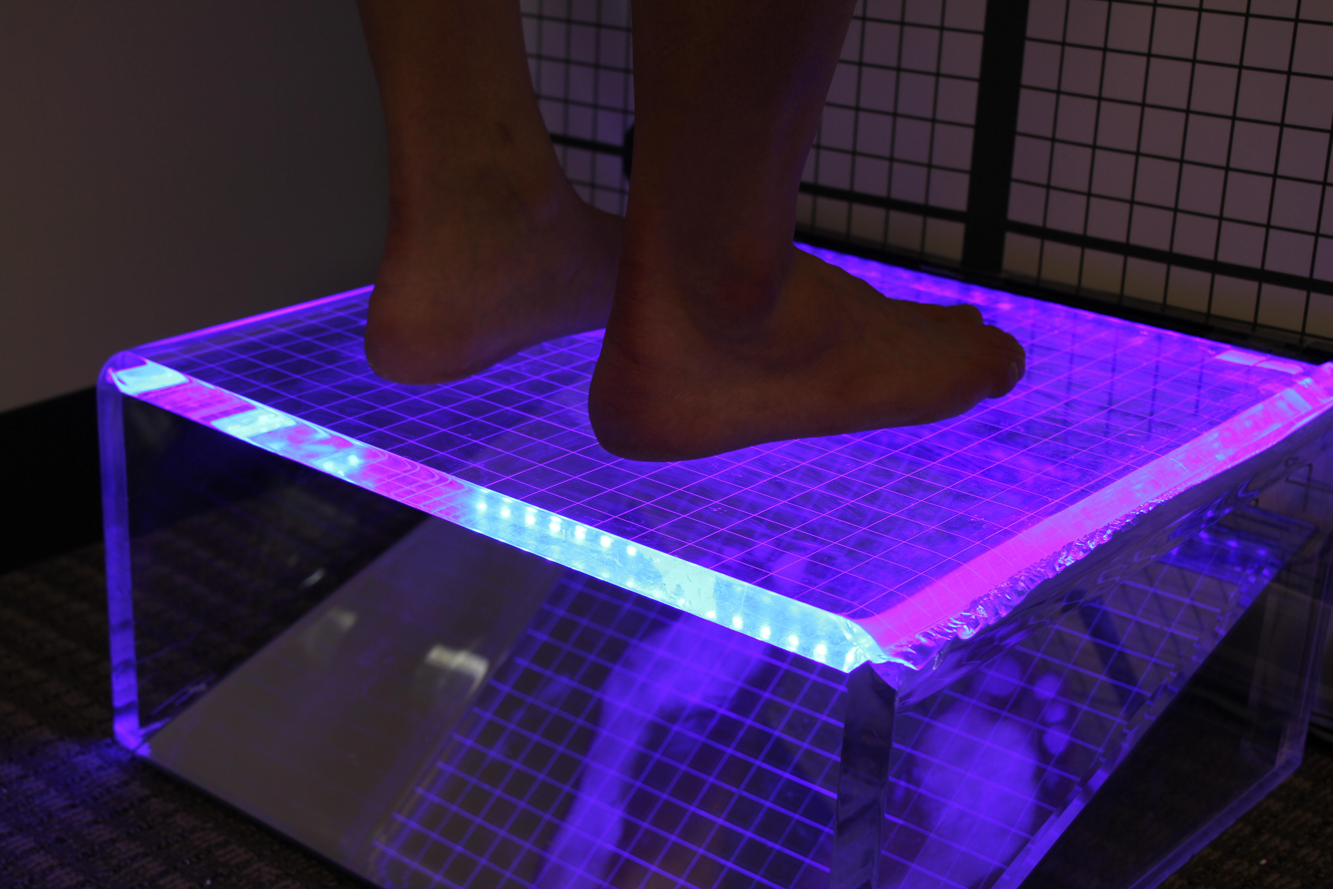 custom foot orthotic 2.JPG