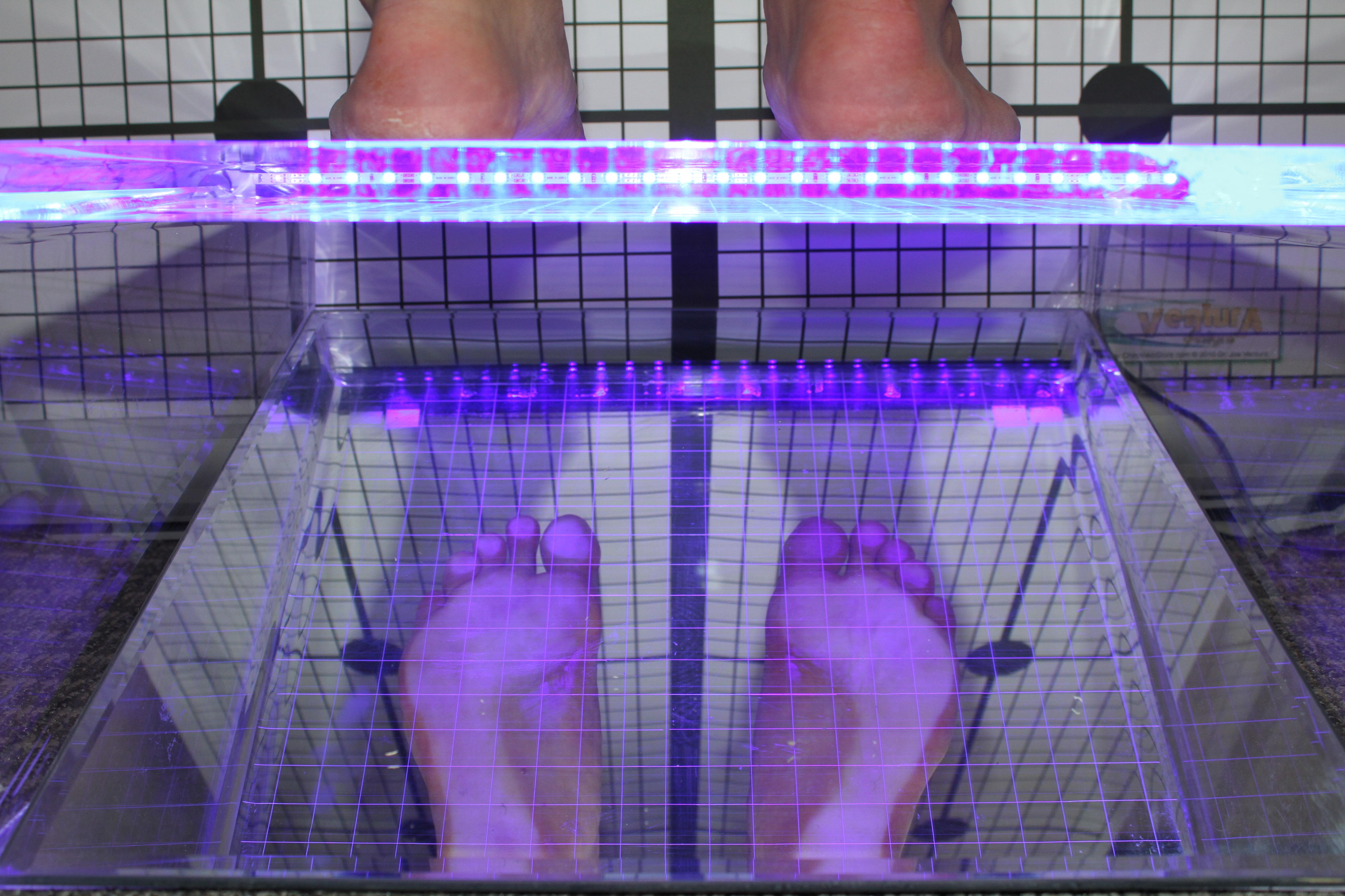 custom foot orthotic 1.JPG