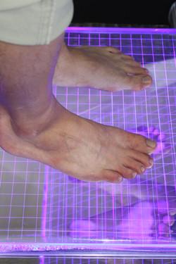 custom foot orthotic 3.JPG
