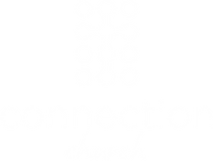 Connection Church Logo Vertical White.pn