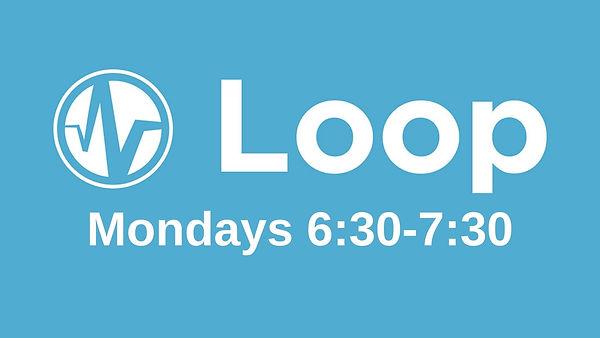 The Loop .jpg