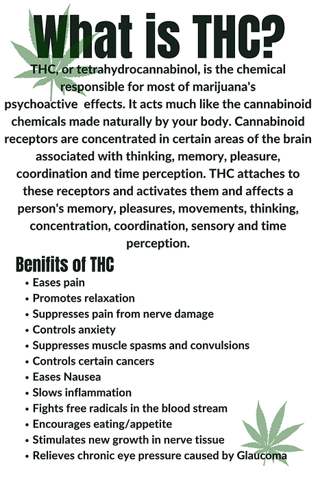 What is THC (1).png