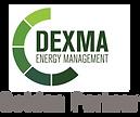 dexma.png
