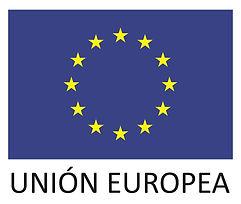 Logotipo UE_red.JPG