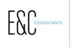 partnerships_eic