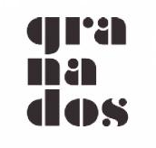 granados