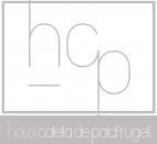 LOGO-CALELLA-palafrugellP2