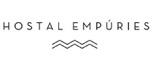 empuries_logo