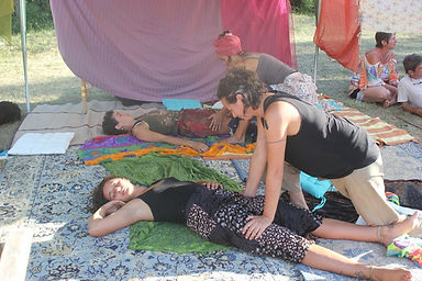 massage maki 2.jpg