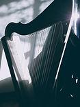 photo jeanne marie harpe 2.jpg