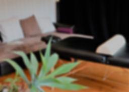 table de massage 1 ok.JPG