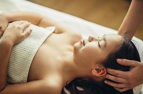 massage-enfant.jpg