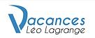Capture_d'écran_leo_lagrange.png