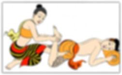 Massages Thailandais Thailande Actu.jpg