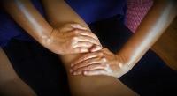Offre découverte Massage Thaï à l'huile