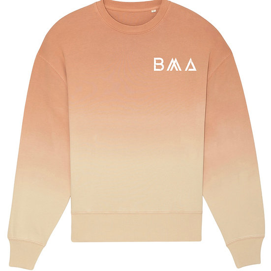 BMA Women's Hoodie / Sweater - Made To Order