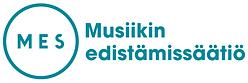 MES-logo.tif