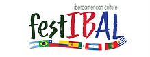 3. festIBAL Logo oficial.png