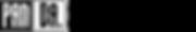 logo_Pandarchi_banniere.png