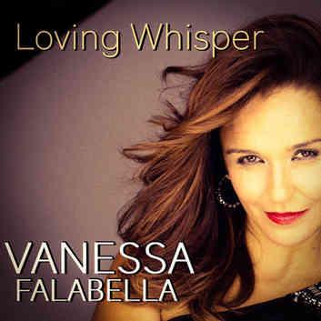 Loving Whisper