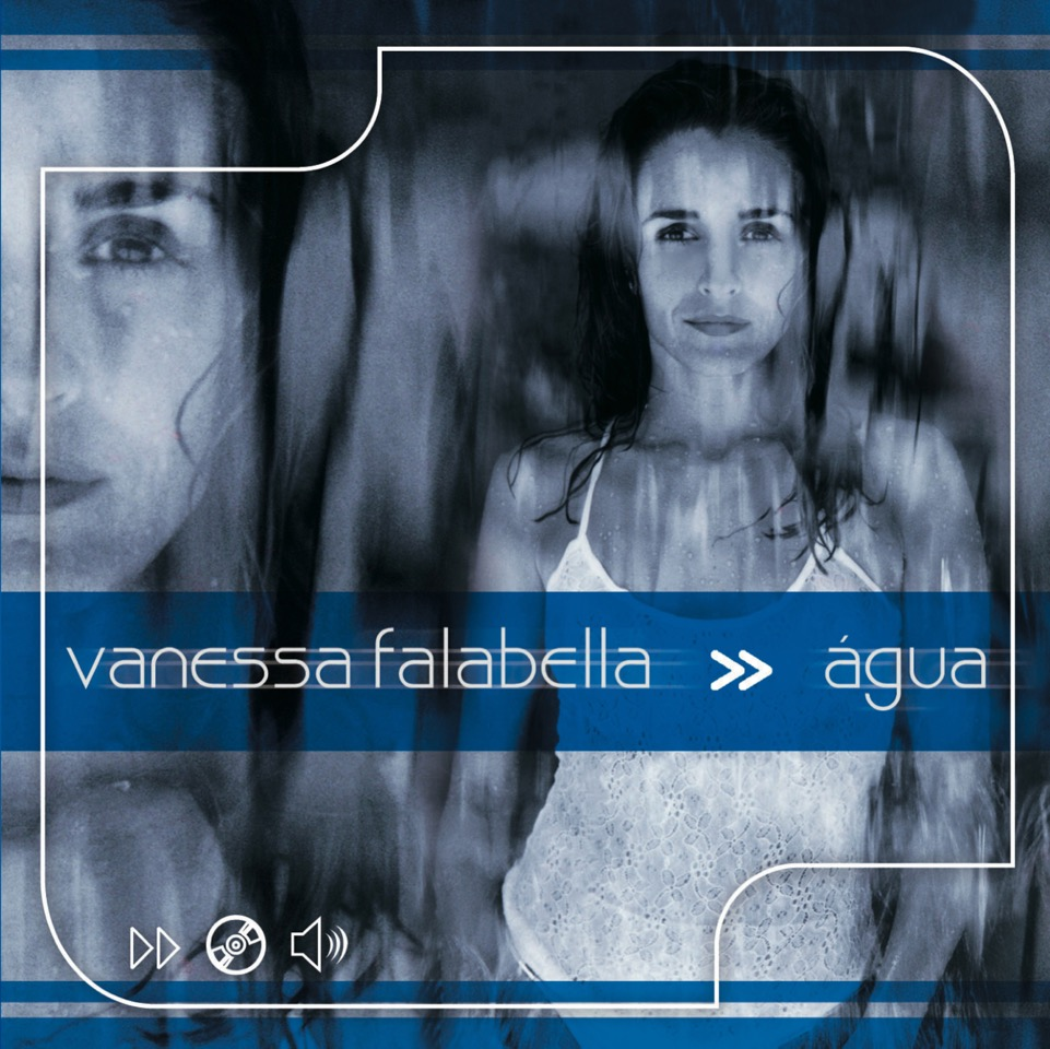 cd agua capa FIXED 2