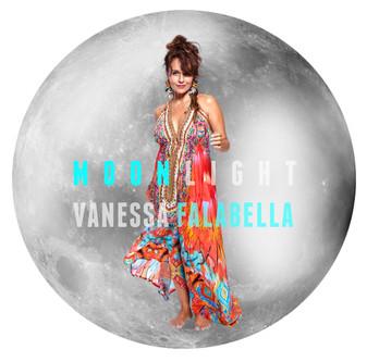 Moonlight Single Release