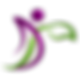 ESG logo_edited_edited.png