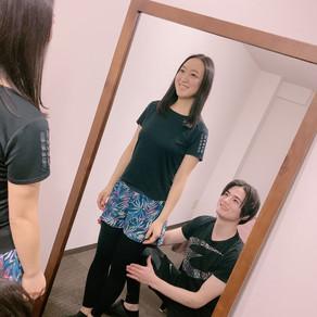 ヴィオーデ美容整体サロンは美容も体質改善も両方OK♪