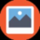 SEO Pakalpojumi - Attēlu Optimizācija