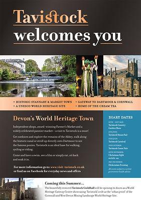 Visit Dartmoor Ad.jpg